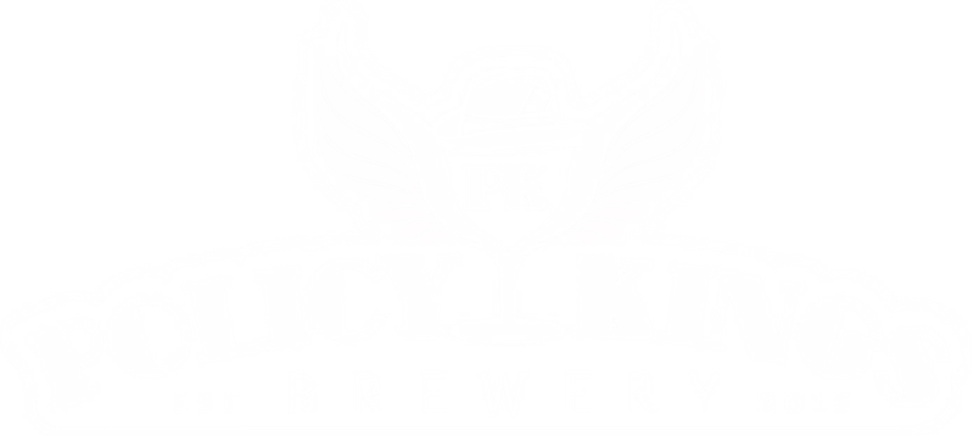 Policy Kings Brewery
